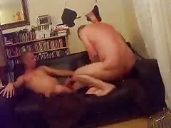 My bbw wife fucking strangers pt2
