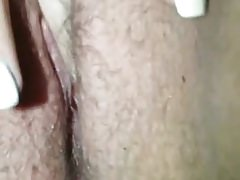 masturbare shove around hot