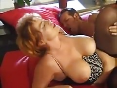 GERMAN MATURE BBW KIRA White-hot BEHIND Be imparted to murder SCENE PARTY