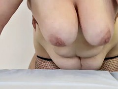 alexa old bbw gets fucked at the end of one's tether the doctor