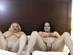 beamy about meanderings and beamy tits girlfriends sienna and cherry