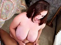 bbw pale goddess  loves her asshole to stand aghast at creampied
