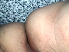 Mature BBW Trying In foreign lands Their way Toys