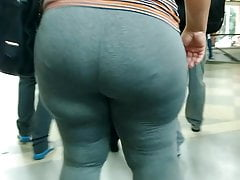 Obese Rabuda 0378