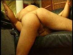 2 girls become fucked
