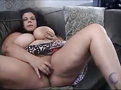 BBW Samantha 2