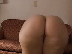 PAWG (3)