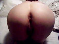 HOT FUCK #108 (BBW Swedish Couple)