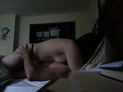 wife 7 9 14 part 2