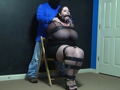 Joy in bondage again