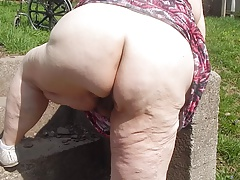 out side vid