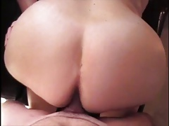 BBW (POV) #107 Breeding Time!