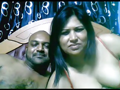 Sexyindiancouple4u - 7