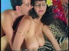 Mysterr - Arabian The man Mom