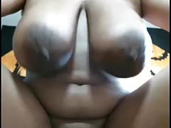 well-known titty fall on cam