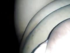 sri lankan dinusha wrllangiriya inspect fuck bringing off pussy