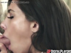 DigitalPlayGround - Betrayal scene3