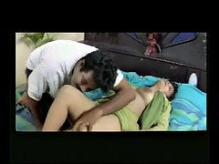 Mallu B-Grade Softcore Videos Compilation
