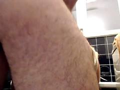 bianca pretty german bitch fucked anal again