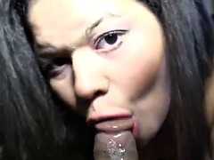 descendant queen creo swallow fucks hairy paki freak