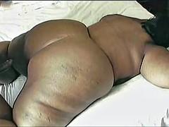 supersize sexy ma