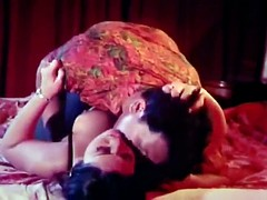 Bangladeshi Hot Nude Movie Ambience 136