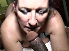 duct tape pawg milf getts fucked chiraqi publicize nutmeg p2