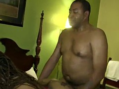 bbw thick gary freak ms giggles fucked in the squaller