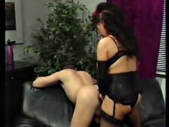 Tiziana Redford  aka Gina Colany Fistfuck fruit porn