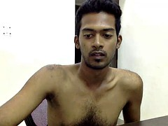 Hot indian man naked everywhere size unreliably similar his detect