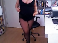 short duds tease tits webcam striptease