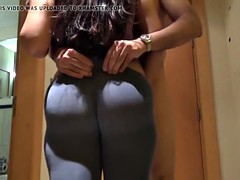 desi big ass tie the knot doggy fuck with loud moans 4