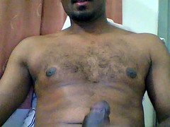 indian telugu man surrounding malaysia
