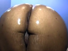 layla phat succulent on dick do in voice