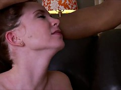 jessica rayne was cock energized