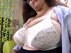 latinchili lusty matures chubby merely masturbation