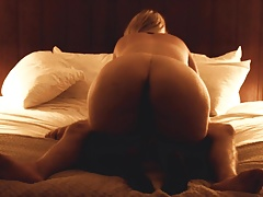 BIG BBW Near LINGERIE LIKES In all directions PLAY